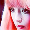 KittieDraicon's avatar