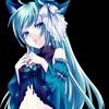 Kittiekat1011's avatar