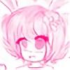 kittiekatx3's avatar