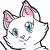 KittieKitsuneko's avatar