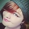 kittiemaepratt's avatar