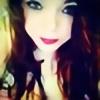 KittieMeow00's avatar