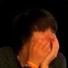 KittiePenguin's avatar
