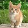 kittiesandcats's avatar