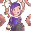 kittiesandroses's avatar