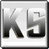 KittieShaufer's avatar