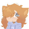 KittieWaWa's avatar