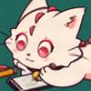 kittikaiju's avatar