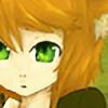 KittiKaos's avatar