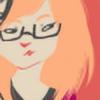 kittimitti's avatar