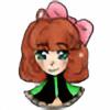 KittiMitz's avatar