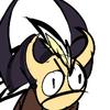 kittin12376's avatar