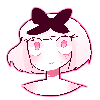Kittipaws's avatar