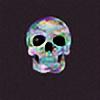 kittiris's avatar