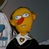 kittishan's avatar
