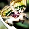 kittisiubhan's avatar