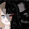 kittiV's avatar