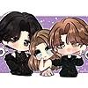 kittiv103's avatar