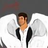 KittKatt1099's avatar