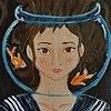 KittKitt's avatar