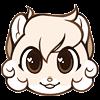 Kittlums's avatar