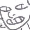 Kittly's avatar