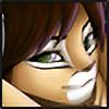 Kittn622's avatar