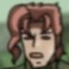 kittngore's avatar
