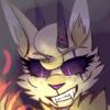 KittoKattxx's avatar