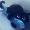 KittoKittie's avatar