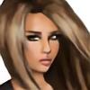 kittonz's avatar