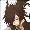 KittoTheMan's avatar