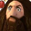 KittpireReborn's avatar