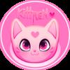 KittRen's avatar