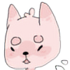 kittrus's avatar