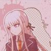 kitts1231's avatar