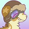Kittso's avatar