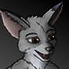 Kittsuera's avatar