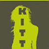 kittt's avatar