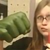 KittTheKat's avatar