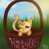 KitttyAnimations's avatar