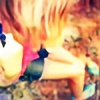 KitttyLullabies's avatar