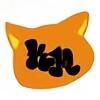 kitttymeow's avatar
