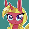 Kittumera's avatar