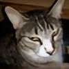KittuPaladin's avatar