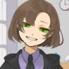 KitTWestman's avatar