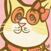 Kitty-Castella's avatar