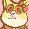 Kitty-Castella's avatar