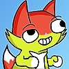 Kitty-cat-Fox's avatar