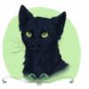 kitty-caty's avatar